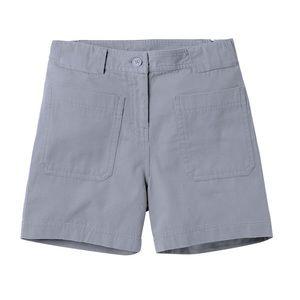 Cotopaxi Campana Shorts Slate Women's Size M